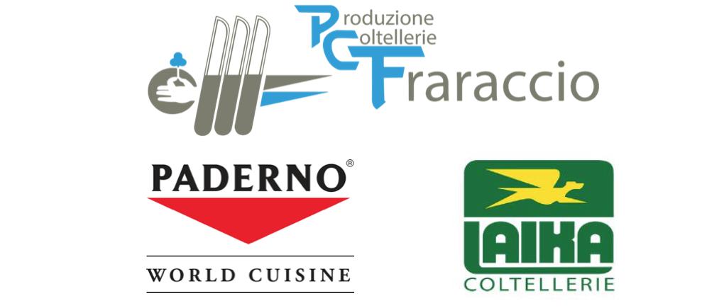 COUTEAUX ITALIENS