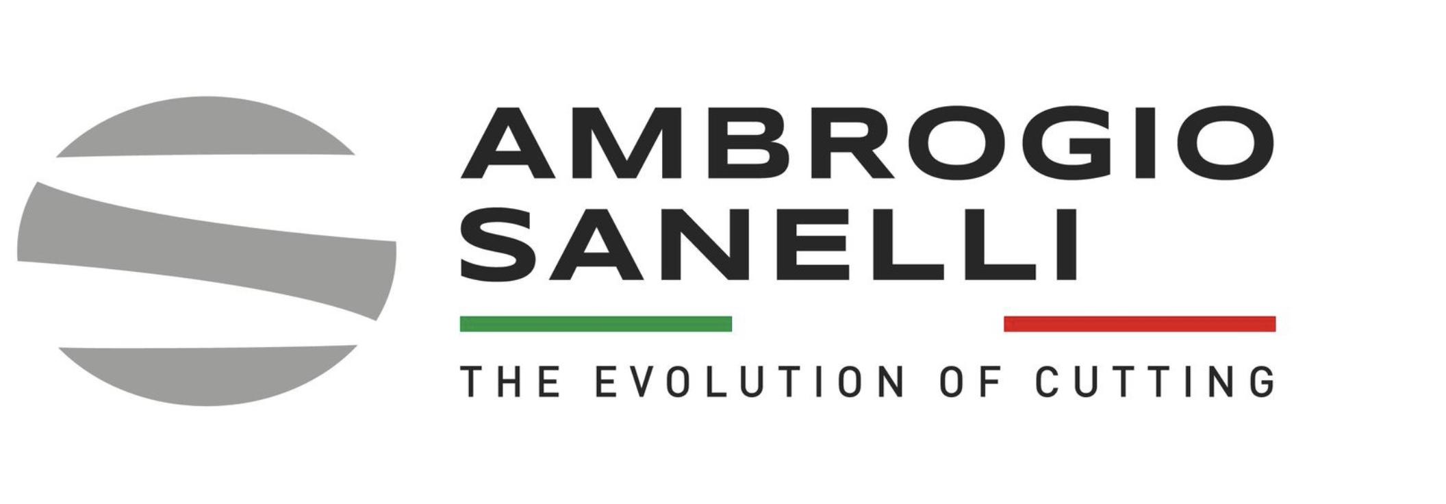 AMBROGIO SANELLI