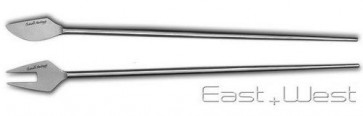 Bacchette orientali