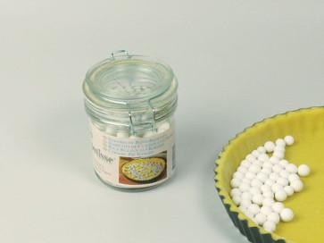 Sfere di cottura in ceramica gr. 300