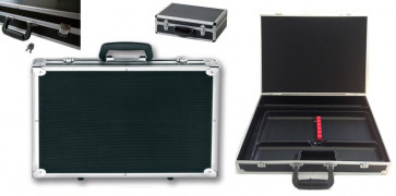 Valigetta portacoltelli modello XL