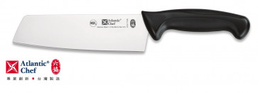 Coltello Usuba Atlantic Chef