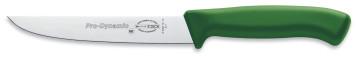 Coltello cucina Dick Cm. 16 Prodynamic manico verde