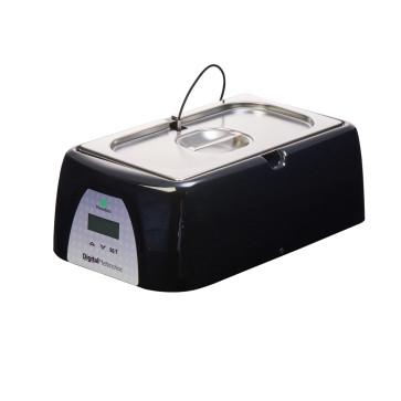 Temperatrice 3,6 litri MCD101