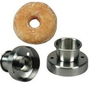 Tagliapasta per Donuts 80 mm