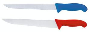 Coltello per filettare HACCP cm. 22 di Paderno
