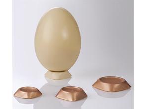 stampi supporti uova