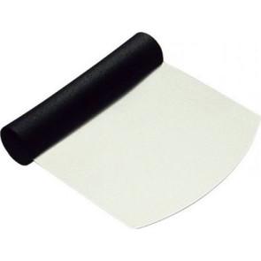 Raschietto - spatola - tagliapasta