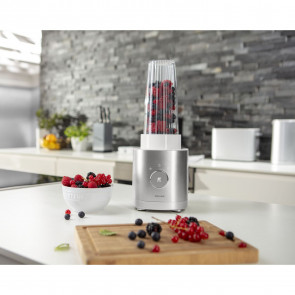 Personal Blender Enfinigy di Zwilling