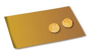 Carta da forno in fibra di vetro