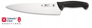 Coltello cuoco cm. 23 Serie Efficient Atlantic Chef