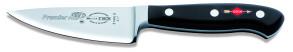 Coltello cuoco forgiato lama cm. 12 Serie Premier Plus di Dick