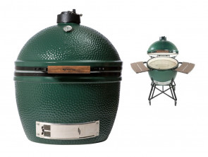 Barbecue XLarge Green Big Egg