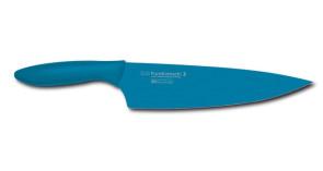 Coltello Blu Pure Komachi 2