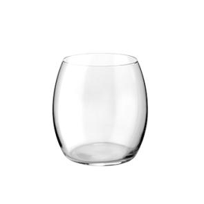Bicchiere Acqua Elip di Giona Premium Glass (6 pezzi)