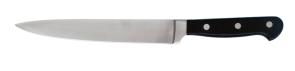 Coltello forgiato da carne Classic Style cm. 19