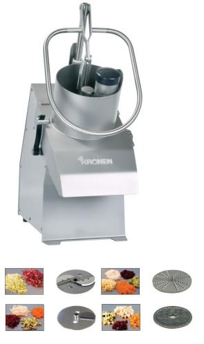 Kronen KG201