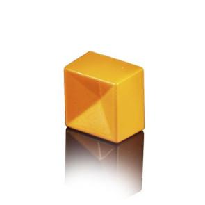 Prisma quadrato