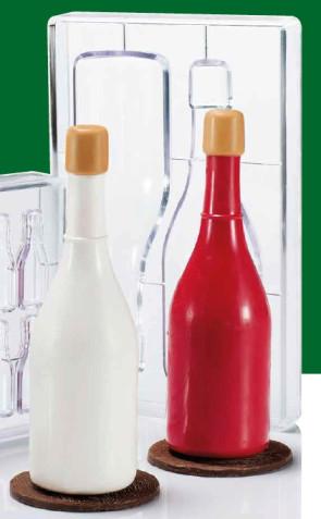 bottiglia di Martellato