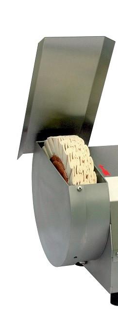 Bello E Pratico Multifunzione,400ML Contenitori Ermetici Per Alimenti Con Coperchio A Tenuta Triangolare E Tappo In Silicone,Contenitori Alimentari Ermetici Plastica Impilabile