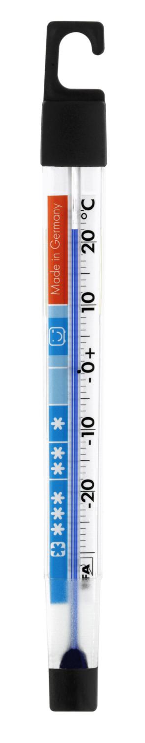 Termometro analogico per congelatore di TFA