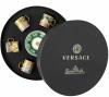 Set Espresso 6 Pezzi Versace Jungle Animalier di Rosenthal