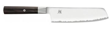 Nakiri knife blade cm. 17 Miyabi 4000 FC Series