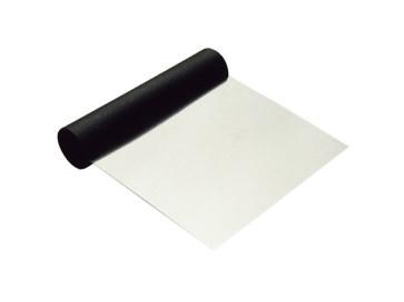 Raschietto - spatola - tagliapasta flessibile