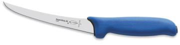 Coltello disossare-filettare curvo flessibile cm. 15 Dick ExpertGrip 2K