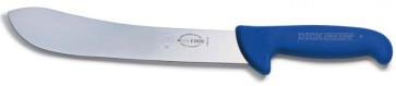 Dick Butcher knife cm. 30