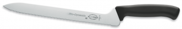 Prodynamic Dick Bar Bread knife toothed edge Knife