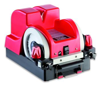 SM 110 Professional sharpening machine