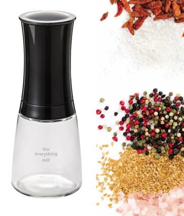 Kyocera adjustable Pepper mill