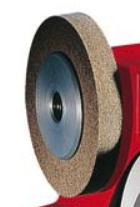 Spare part  Grinder - Felt for polishing SM111