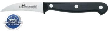Due Cigni Peeling knife 7 cm.