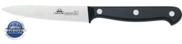 Due Cigni vegetable knife 19 cm.