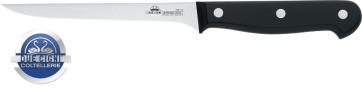 Due Cigni Boning knife 15 cm.