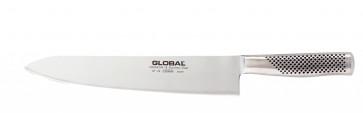 Global GF34