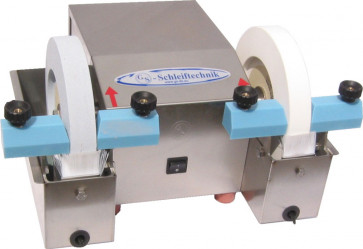 The Knife Grinding Machine for industries
