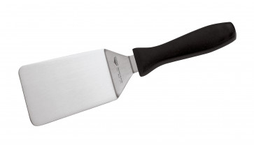 Spatula for pies and pizza