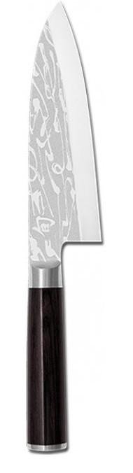 Kai Deba Knife cm. 16,5 Shun Pro Sho