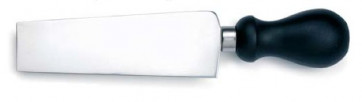 Knife for parmesan cheese Vercelli type