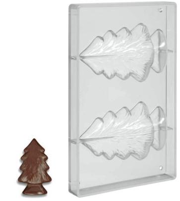 cioccolatino Albero di Natale