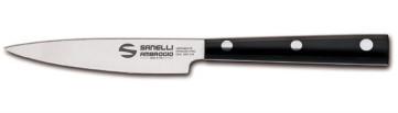 Professional Paring Knife Hasaki Multiuse of Sanelli Ambrogio
