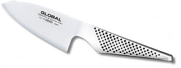 Global GS19 Fish or Poultry Knife