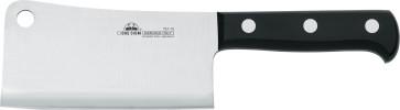 Kitchen cleaver cm. 15 Due Cigni