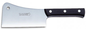 Kitchen and restaurant cleaver 0,9 kg.