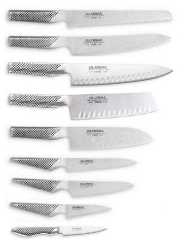 Cucina Global