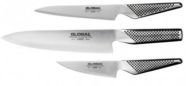 Trio Global Coltelli
