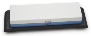 Pietra grana 3000-8000